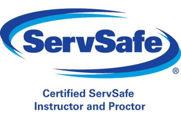 ServSafe Certification Training | MTI Business Solutions